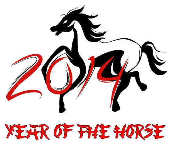 chinese_new_year_2014_pattaya