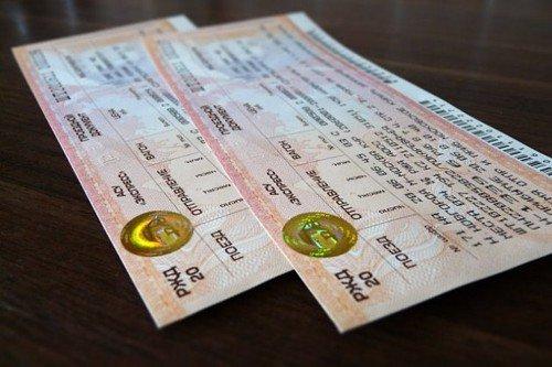 1369917194_kak-kupit-deshevye-bilety-na-poezd2
