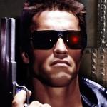 1166024066-Terminator__1_
