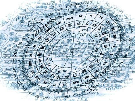 Chinese-methaphysics4