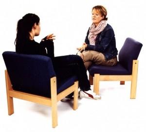 0003-003-tsel-programmy-psikhologicheskoe-konsultirovanie-i-psikhokorrektsija
