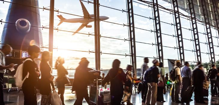 airport_queue
