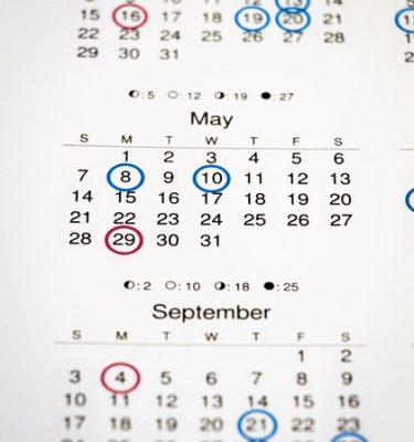 3x-dates22