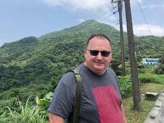 Влияние и формы гор