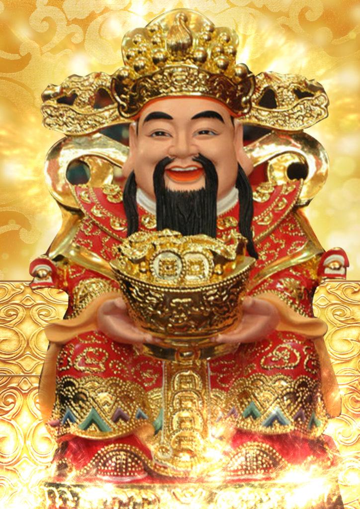 давления отвечает фото богов богача китайские чтоб помогли первого