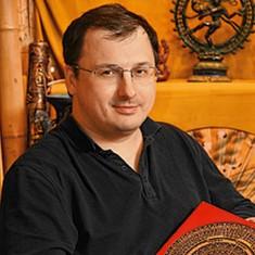 http://vladimirzakharov.com/wp-content/uploads/2012/04/Vladimir-Zaharov-235x235.jpg